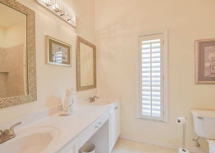 Whiteheart Ave.1203 Villa Di Sole Marco Island Vacation Rental #12
