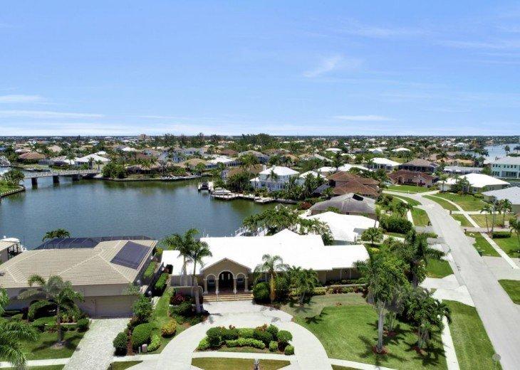 Blackmore Ct. 601 Marco Island Vacation Rental #31