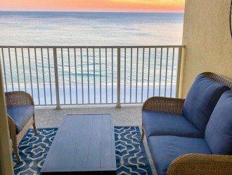 Stunning balcony view 4/4 -sleeps 12 #1