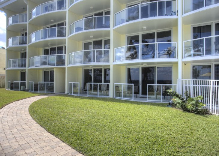 Awesome Condo direct on Deerfield Beach, Avail January and February! #31