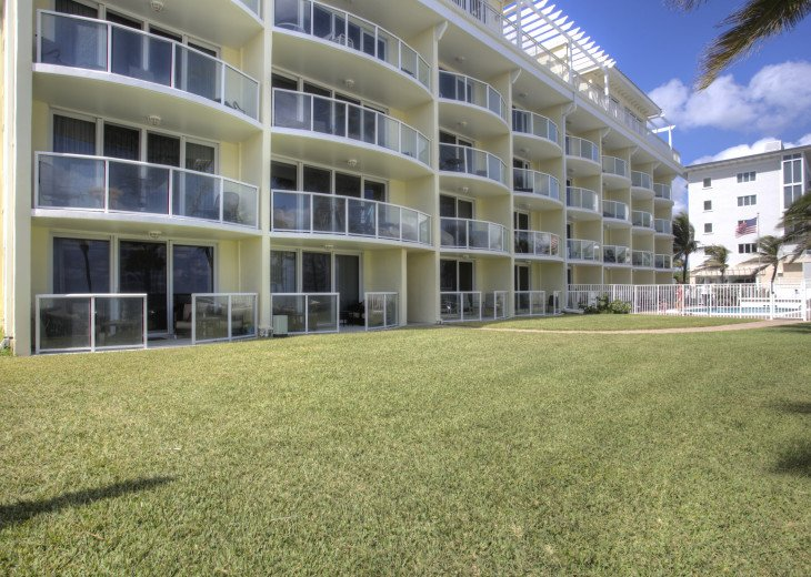 Awesome Condo direct on Deerfield Beach, Avail January and February! #32