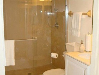 Unit 103 Luxurious 1st Floor Oceanfront - St Maarten #1