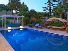 Sarasota Vacation Rentals House Amp Condo Rentals In