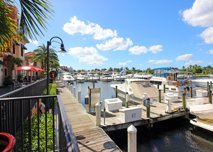 Buttonwood Bay SW Cape Coral Waterfront - Long perfect days with perfect endings #26