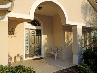 Luxury Villa near Championsgate, only 10 miles from Disney #1
