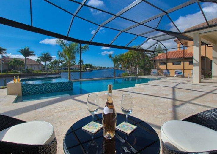 Intervillas Florida - Villa Leonardo #9