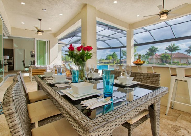 Intervillas Florida - Villa Leonardo #26