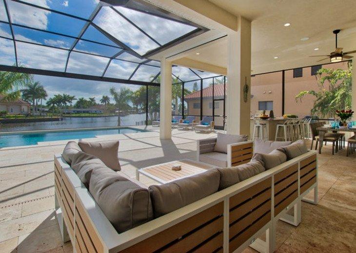 Intervillas Florida - Villa Leonardo #34