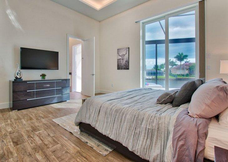 Intervillas Florida - Villa Leonardo #22