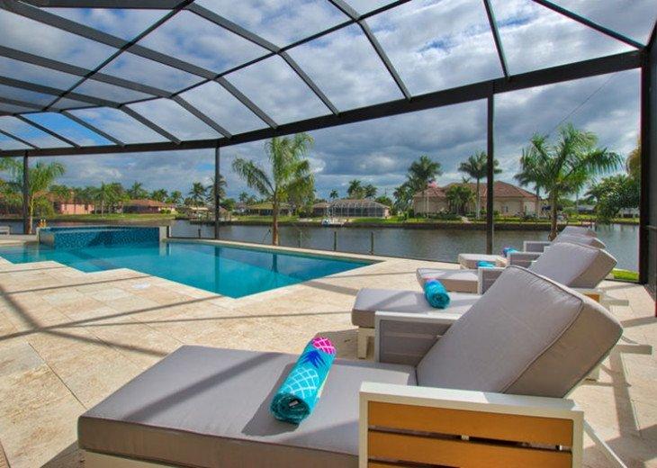 Intervillas Florida - Villa Leonardo #7
