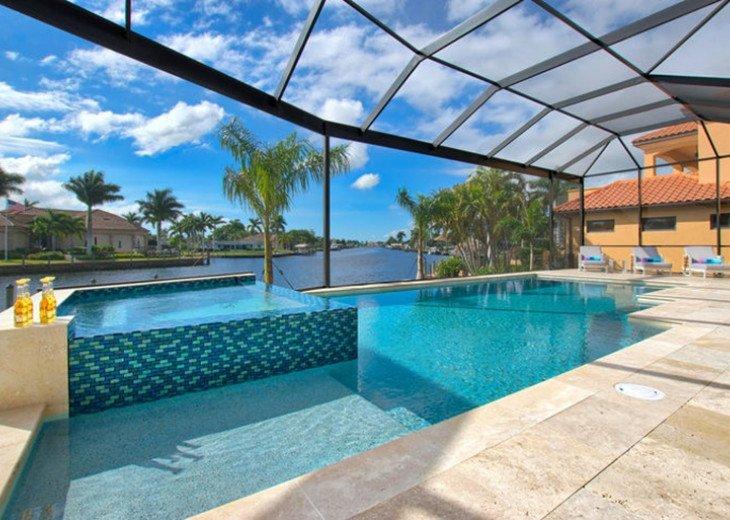 Intervillas Florida - Villa Leonardo #8