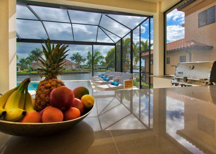 Intervillas Florida - Villa Leonardo #24