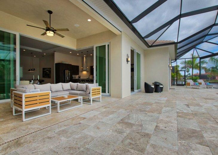 Intervillas Florida - Villa Leonardo #31