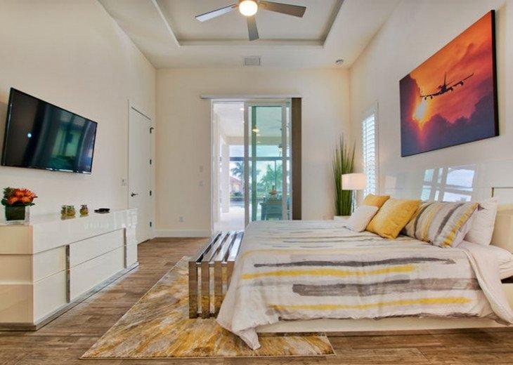 Intervillas Florida - Villa Leonardo #18