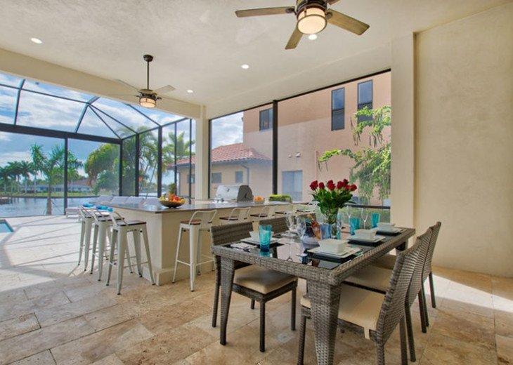 Intervillas Florida - Villa Leonardo #30