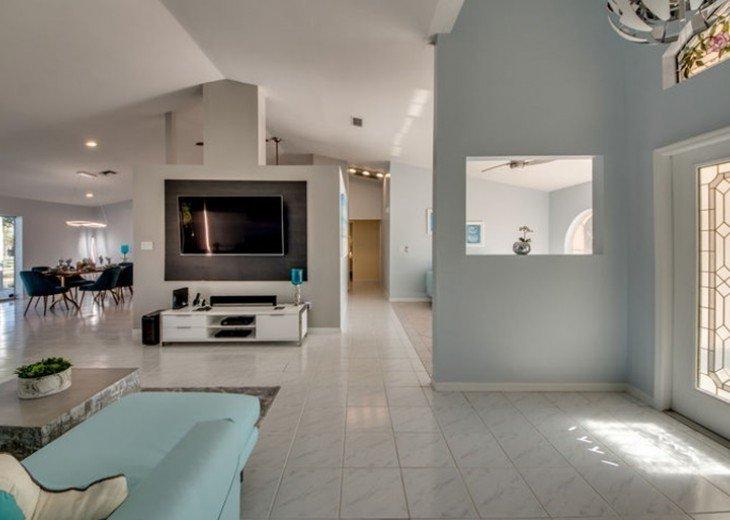 Villa Serenity #24