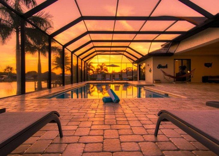 Intervillas Florida - Villa Dolphin-Bay #33