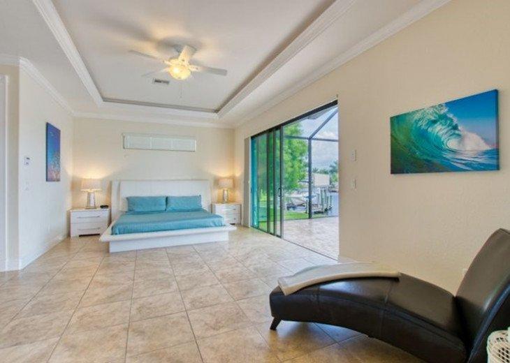 Intervillas Florida - Villa Dolphin-Bay #9
