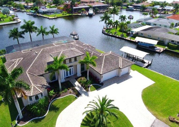Intervillas Florida - Villa Dolphin-Bay #6