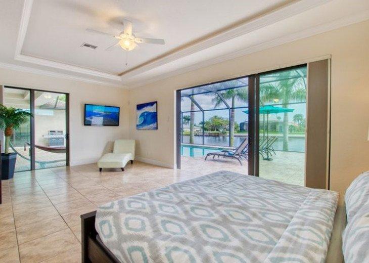Intervillas Florida - Villa Dolphin-Bay #16