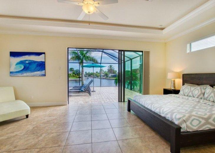 Intervillas Florida - Villa Dolphin-Bay #17