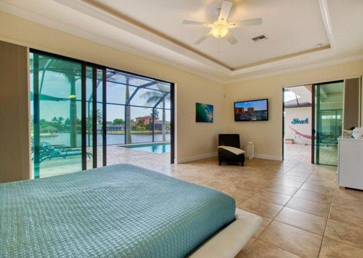 Villa Dolphin-Bay #32