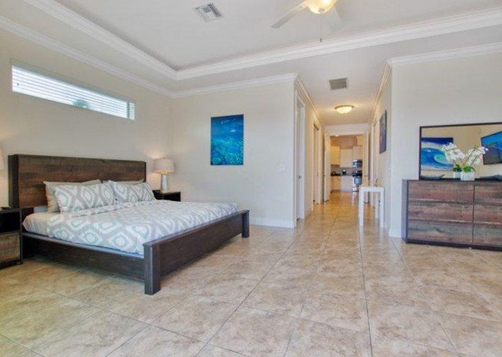 Intervillas Florida - Villa Dolphin-Bay #23