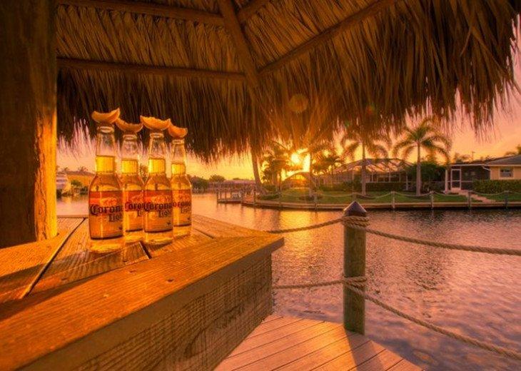 Intervillas Florida - Villa Dolphin-Bay #26