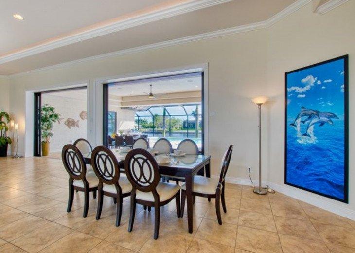 Intervillas Florida - Villa Dolphin-Bay #44
