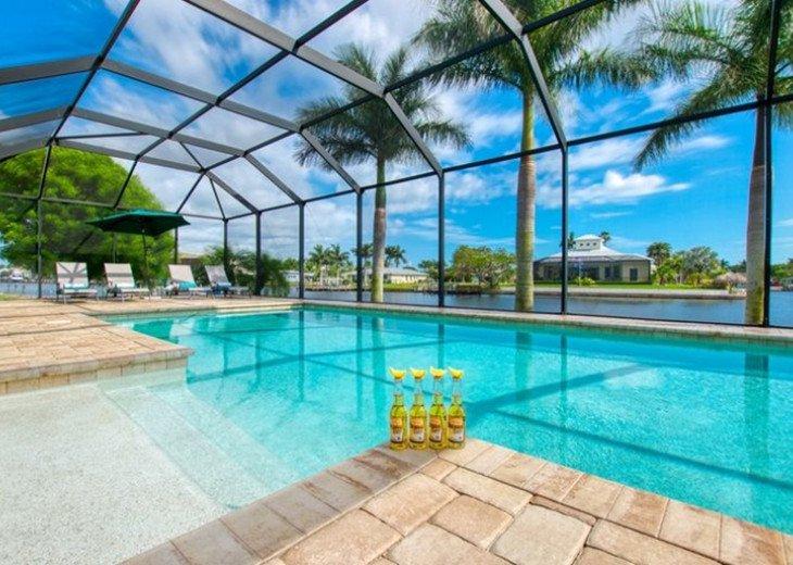 Intervillas Florida - Villa Dolphin-Bay #42