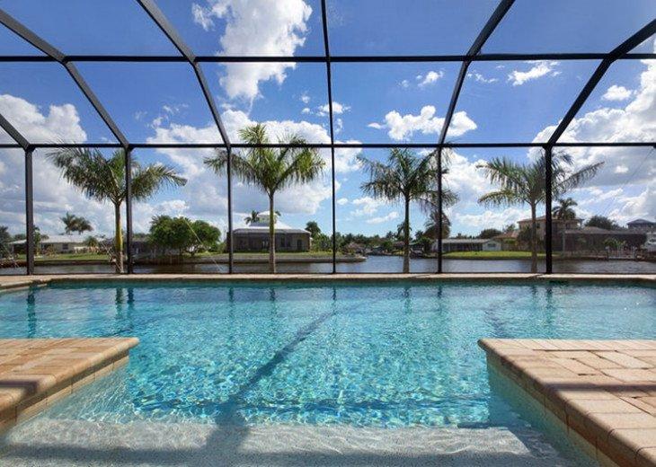 Intervillas Florida - Villa Dolphin-Bay #39
