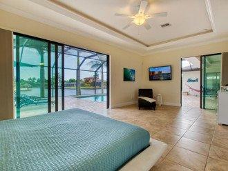 Villa Dolphin-Bay #1