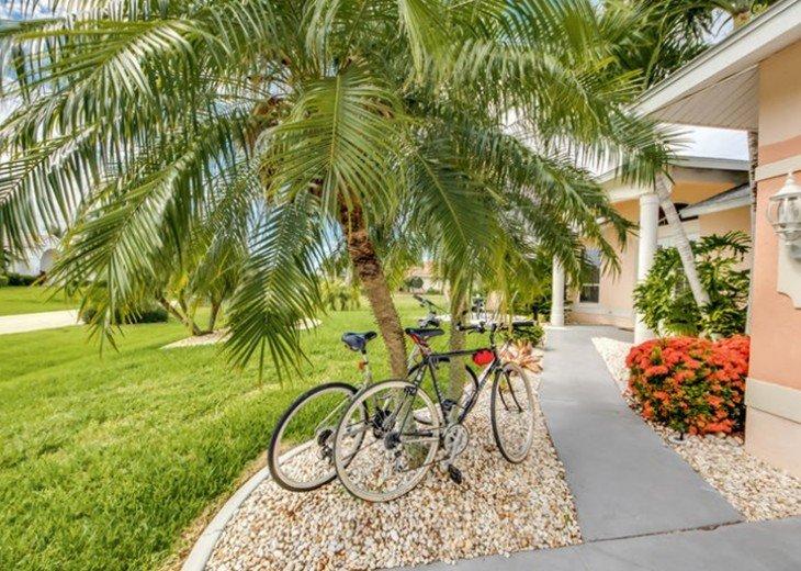 Villa Bellevue #47