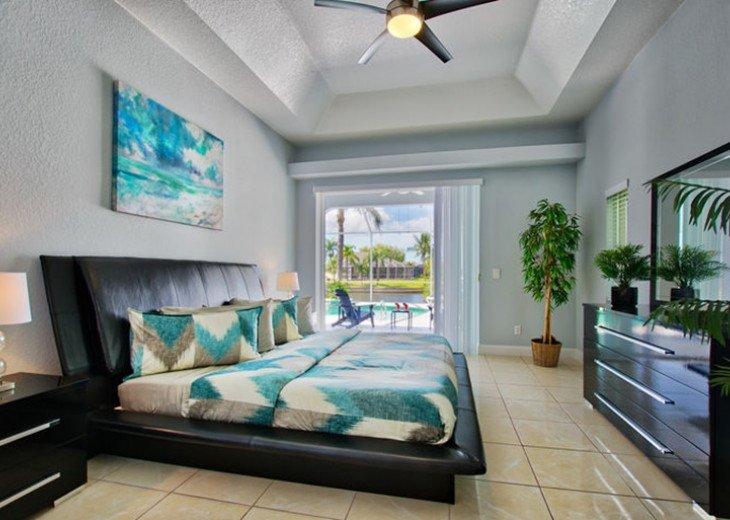 Intervillas Florida - Villa Sansibar #26