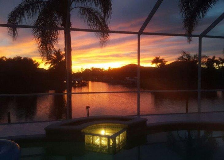 Intervillas Florida - Villa Sansibar #35