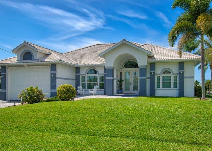 Intervillas Florida - Villa Sansibar #2