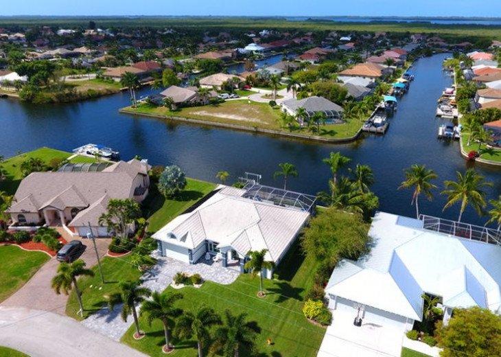 Intervillas Florida - Villa Sansibar #4