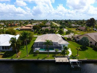 Intervillas Florida - Villa Sansibar #1