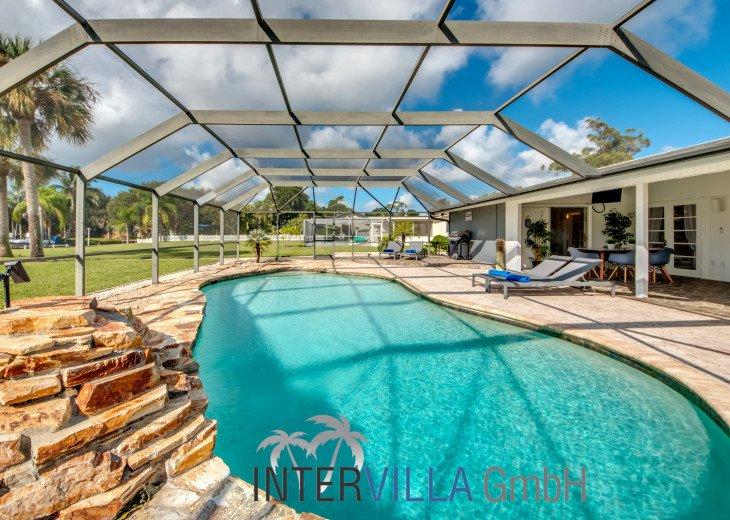 Intervillas Florida - Villa Seafan #1