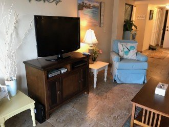 A BIT OF PARADISE- SANDPOINT/2E OCEANVIEW 2/2, AFFORDABLE RATES #1