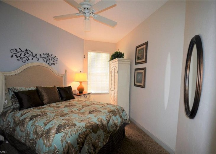 AMENITY RICH STERLING OAKS... BEAUTIFUL HOME AVAILABLE FOR 2019 SEASONAL RENTAL. #11