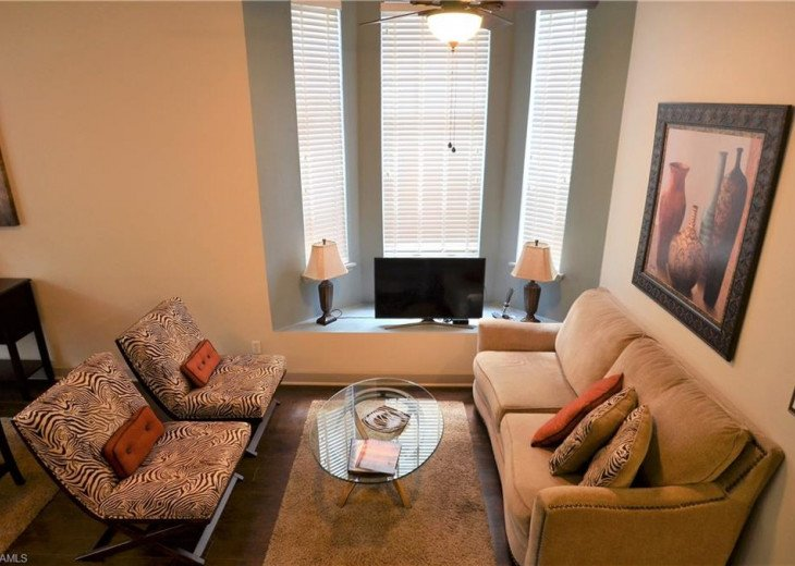 AMENITY RICH STERLING OAKS... BEAUTIFUL HOME AVAILABLE FOR 2019 SEASONAL RENTAL. #4