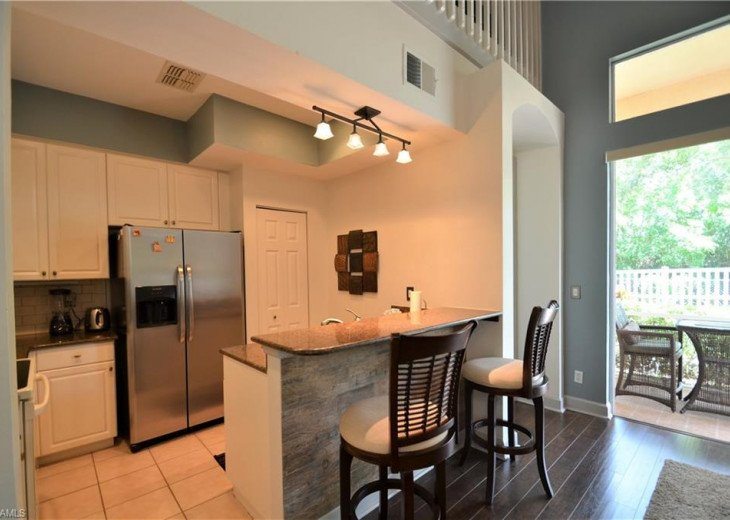 AMENITY RICH STERLING OAKS... BEAUTIFUL HOME AVAILABLE FOR 2019 SEASONAL RENTAL. #6