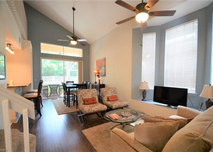 AMENITY RICH STERLING OAKS... BEAUTIFUL HOME AVAILABLE FOR 2019 SEASONAL RENTAL. #2