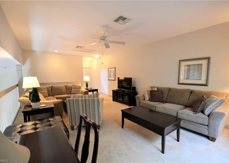 AMENITY RICH STERLING OAKS... BEAUTIFUL HOME AVAILABLE FOR 2019 SEASONAL RENTAL. #15