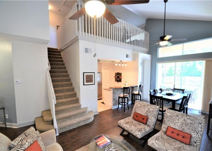 AMENITY RICH STERLING OAKS... BEAUTIFUL HOME AVAILABLE FOR 2019 SEASONAL RENTAL. #3