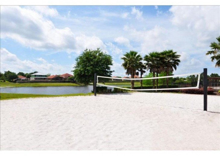 Stay in this affordable vacation home at Aviana Resort Orlando #22