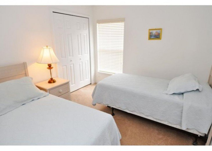 Stay in this affordable vacation home at Aviana Resort Orlando #11