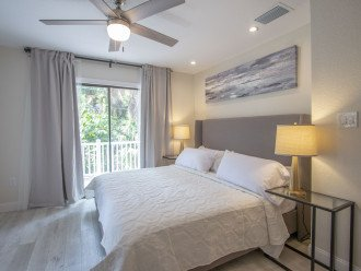 Starfish Beach Bungalow - Remodel Special! #1