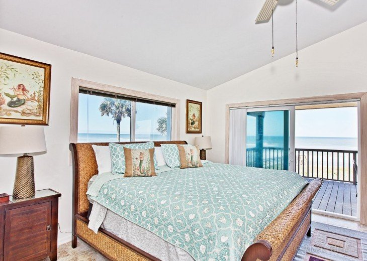 Sundance luxury beach house on ocean, No roads to cross 57 -5 star reviews #8